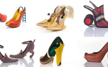 Kobi Levi extrém cipői - kiegeszitok-2, ujdonsagok, cipo-2 -