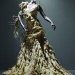 Alexander McQueen – Savage Beauty márciustól Londonban!