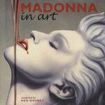 Madonna, a múzsa