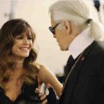 Karl Lagerfeld és a világ legrosszabb reklámja