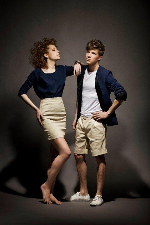 Zoe Phobic - új szín a palettán - magyar-divat, ujdonsagok -