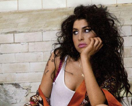 Goodbye, Amy Winehouse - ikonok-es-divak -