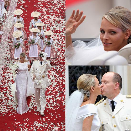 Újabb királyi esküvő, némi divatbotránnyal fűszerezve - ujdonsagok -