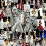 Bring McQueen Home – Mozgalom a Savage Beauty kiállításért