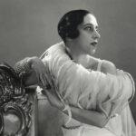 Schiaparelli, a szürrealista designer
