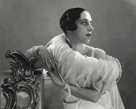 Schiaparelli, a szürrealista designer - minden-mas, divat-tortenetek -