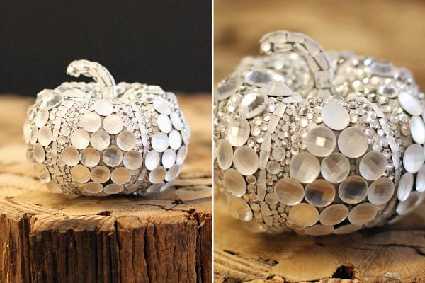 Pumpkin-mánia stílusosan - minden-mas, kreativ-csinald-magad, artdesign -