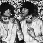 Dolly Sisters-Romantic Revue