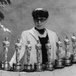 A jelmeztervező, aki 8 Oscar-t nyert