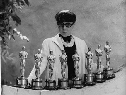 A jelmeztervező, aki 8 Oscar-t nyert - jelmez -