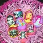 Húsvéti tojásfestési ötletek, azoknak akik az utolsó pillanatra hagyták