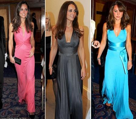 Katalin hercegné: aki egy év alatt divatikonná vált - jelmezeksztarok, ikonok-es-divak -
