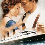 A Titanic jelmezei