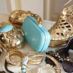 Anna Dello Russo tervezi a H&M következő kolllekcióját