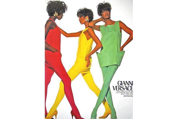 Naomi Campbell (csaknem) vintage képei - jelmezeksztarok, sztar-hirek, ujdonsagok -