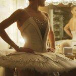 Symphony in C – balett jelmezek újjászületése