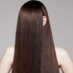 Koczka haj-látomásai