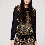 Őszi trendek a H&M-től