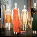 Így várja New York Schiaparelli és Prada párbeszédét