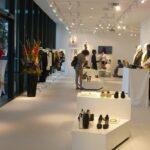 Őszi kollekciómustra a H&M-nél
