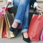 Hogyan vásároljunk okosan leértékeléskor?