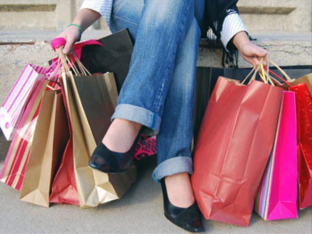 Hogyan vásároljunk okosan leértékeléskor? - hasznos-tippek, ajanlo -