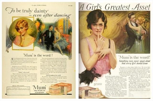 A dezodor története - testapolas-2, beauty-szepsegapolas -