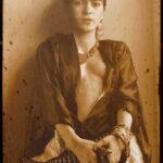 Frida Kahlo botrányt kavar