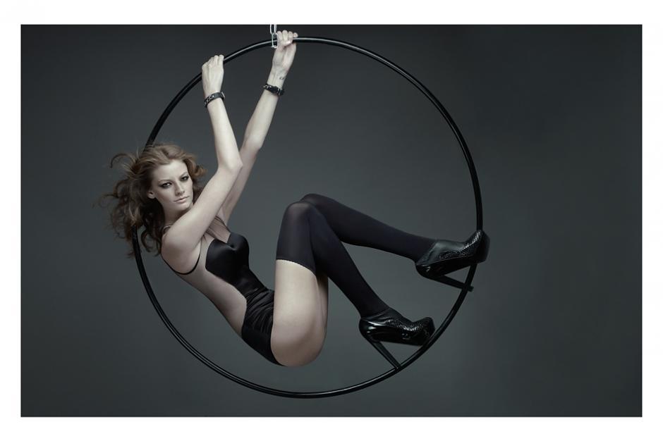 Vintage és haute couture egyben: I.D. Sarrieri fehérneműk - fehernemu-2, ujdonsagok -