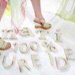 100% ötlet, 100% pupart- Nati 100% Pure Idea 2012