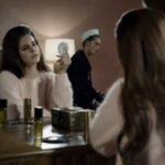 Lynch hangulatban készült Lana Del Rey videója