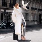 Maison Martin Margiela with H&M megérkezett Budapestre