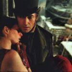 Almodovar egykori jelmeztervezőjét jelölték Oscar-ra a Les Miserables-ért