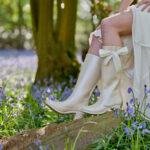 Új esküvői őrület Angliából: menjünk férjhez gumicsizmában