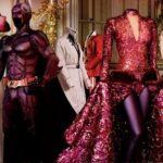Hollywoodi jelmezek a londoni V&A múzeumban
