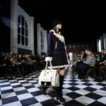 Nézd meg a New York-i Fashion Week összes divatbemutatóját!