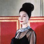 Méltatlanul elfeledett divattervező: Valentina