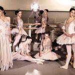 A balett tütü titkai