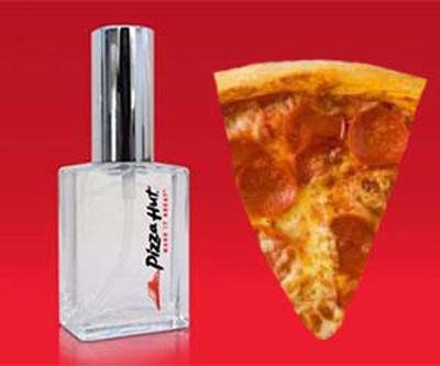 A világ legőrültebb parfümjei - parfum-2, beauty-szepsegapolas -