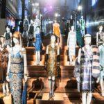 Kiállításon mutatkoznak be A nagy Gatsby jelmezei