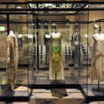 Paris Haute Couture – kiállítás, amit látni kell