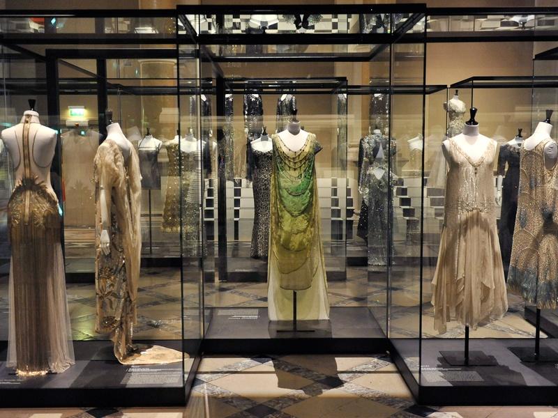 Paris Haute Couture - kiállítás, amit látni kell - minden-mas, kiallitas, artdesign -