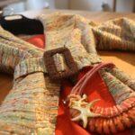 Látogatóban a Sentiments Couture-nél