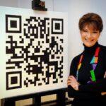 Diana Sokolic plexiékszerei, avagy a véletlen találkozás színei