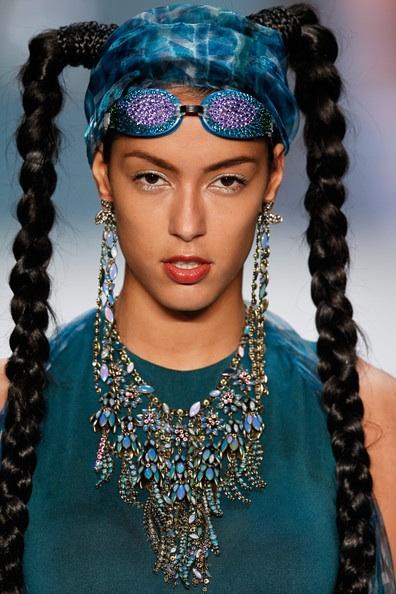 Miranda Konstantinidou - divattervezésbe kezdett a Konplott alapítója - trendek-2, tavaszi-es-nyari-divat -