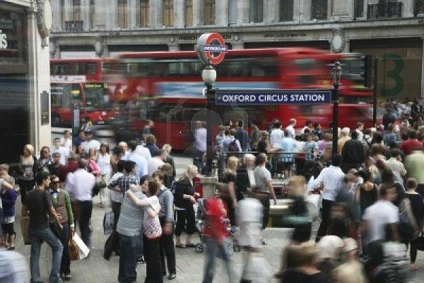 A legjobb ruhavásárlási tippek Londonban - hasznos-tippek, ujdonsagok -