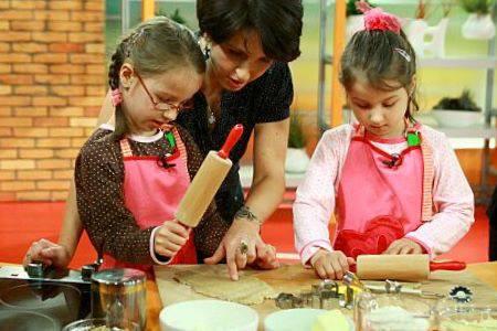 Mirelle konyhája bemutatkozik - vendeg-blogger, minden-mas -