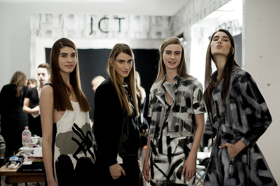 Nubu a csúcson-2014 s/s - minden-mas, fashion-week, ujdonsagok, budapest-fashion-week -