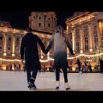 Budapesten forgatta karácsonyi reklámfilmjét a Debenhams