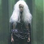 Újabb divattervezőt tett híressé Lady Gaga